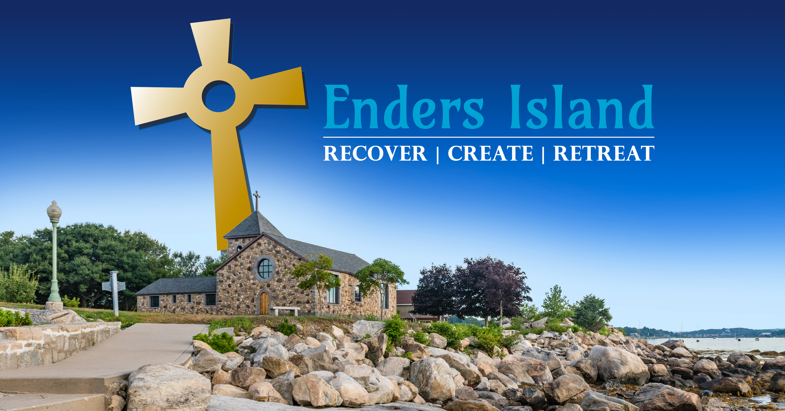 enders island mystic ct retreats recovery residence sacred art. Black Bedroom Furniture Sets. Home Design Ideas
