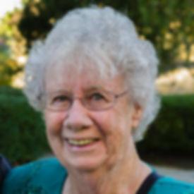Carolee Hanbury