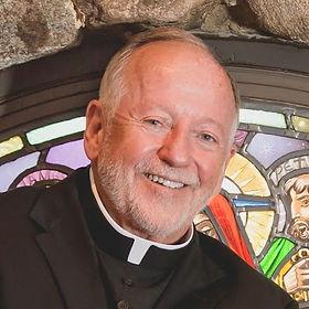 Fr. Tom Hoar, SSE