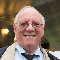 Mr. John Macari