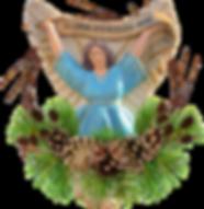Angel-Wreath.png