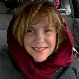 Jennifer Cusack