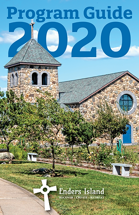 2020 Program Guide Cover (Web).png