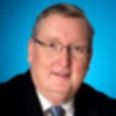 Br. Wayne Fitzpatrick, MM