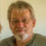 A. Vonn Hartung