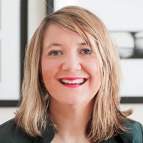 Maggie Conley