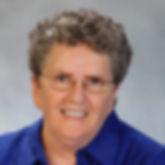 Sr. Cathy Cahill, OSF