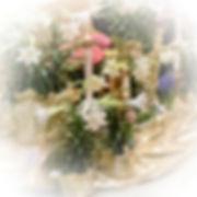 Easter-Flowers_edited.jpg