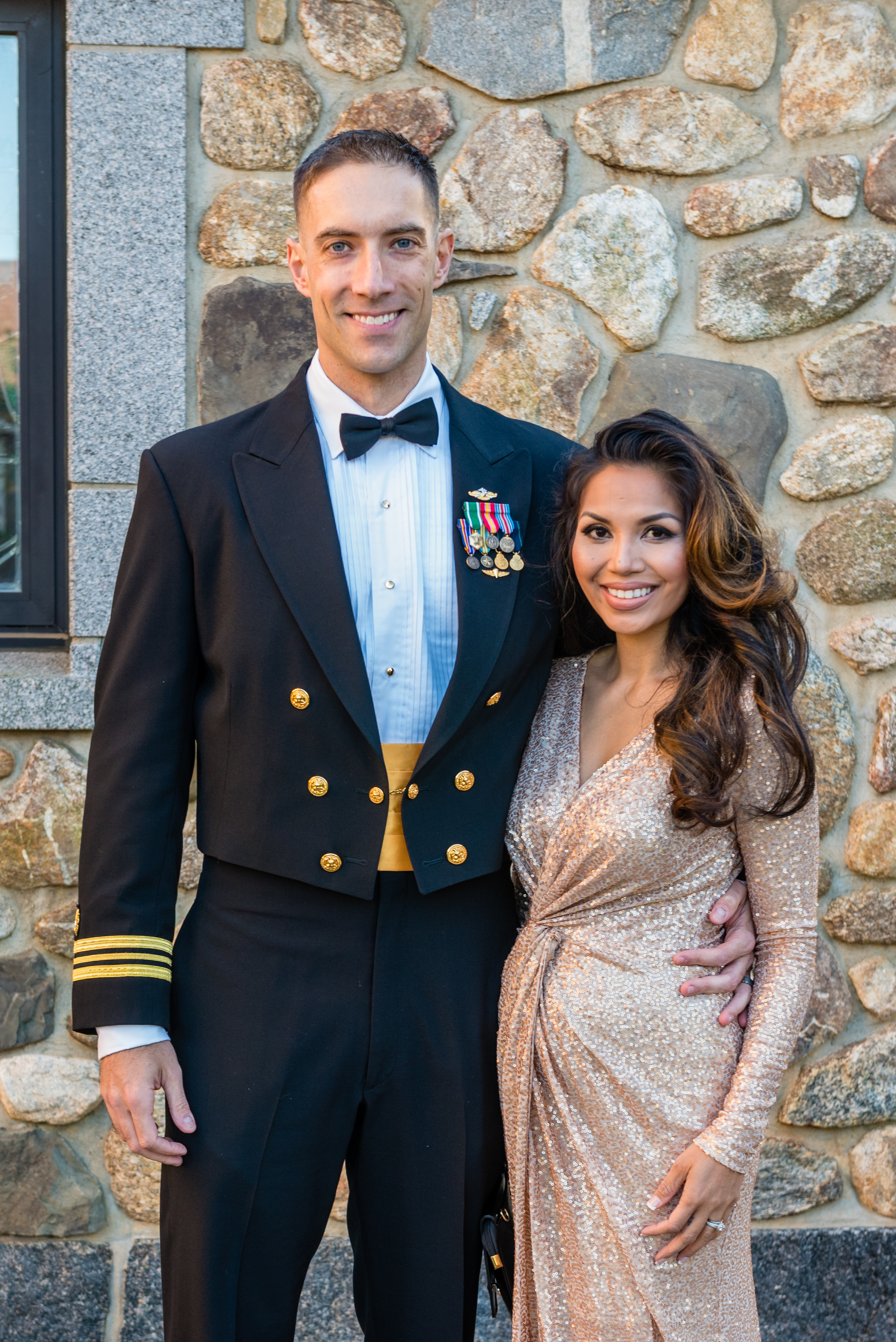 12th Annual Medal of Honor Dinner