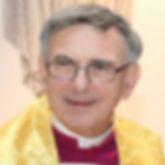 Msgr. Paul Bochicchio
