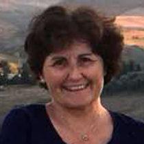 Jacinta Simoncini