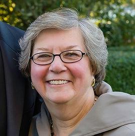 Claire St. Clair