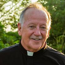 Rev. Thomas F. X. Hoar, SSE, Ph.D