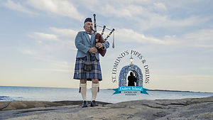 Bagpiper With Logo.jpg