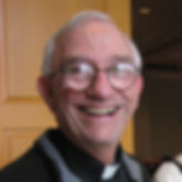 Msgr. Edward G. Bradley