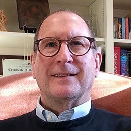 Deacon Peter Emr