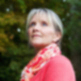 Kathy Irr
