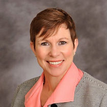 Dr. Lynn Greene