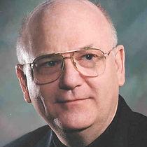 Rev. Richard Myhalyk, SSE