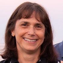Dr. Tracy Romano