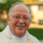 Fr. Thomas F.X. Hoar, SSE