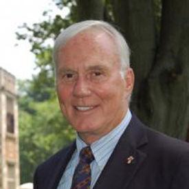 Deacon Thomas Evrard