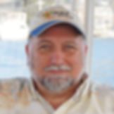 Deacon Dan D'Amelio