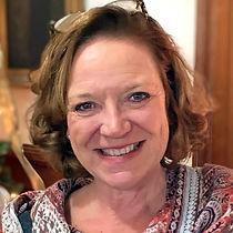 Carolyn Brill