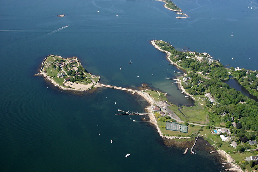 Mason's Island.jpeg