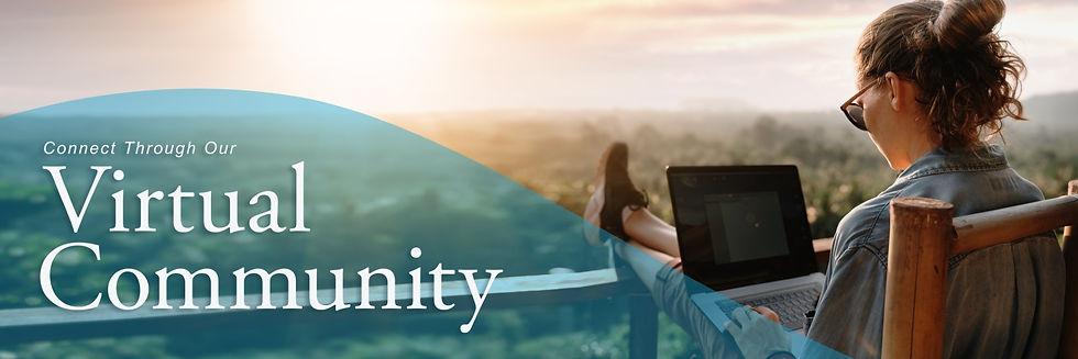 Virtual-Community-Landing-Page-1 (Large)
