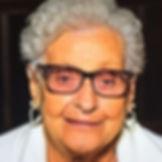 Sr. Anne Winkelmann