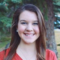 Katie Laflamme