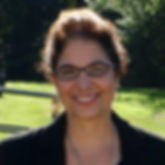 Sylvia Manfred