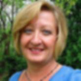 Valerie Weilmuenster