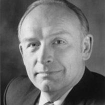 Dr. Paul Reiss