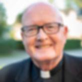 Fr. David Cray, SSE