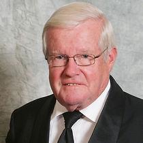 Mr. Richard Prior