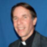 Fr. Paul Boudreau