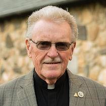 Fr. Michael Drury