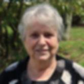 Cheryl Hesse on Enders Island