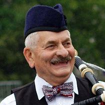 John Mauritz