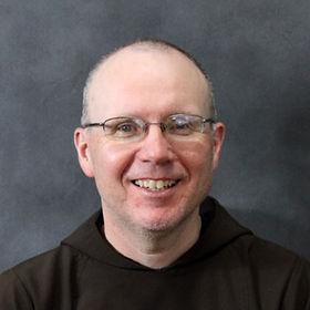 Fr.  John Koelle, OFM Cap