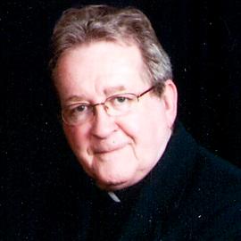 Fr. Ed Dempsey