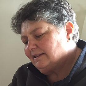 Lisa Schipritt