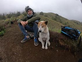 собака- лучший друг человека.JPG