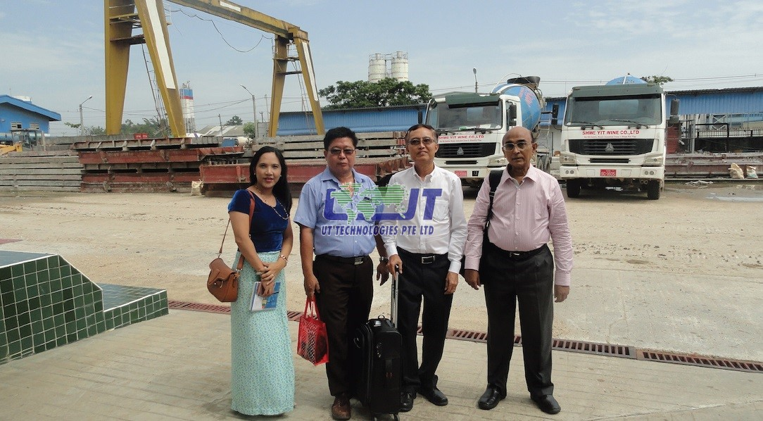 Shwe Yit