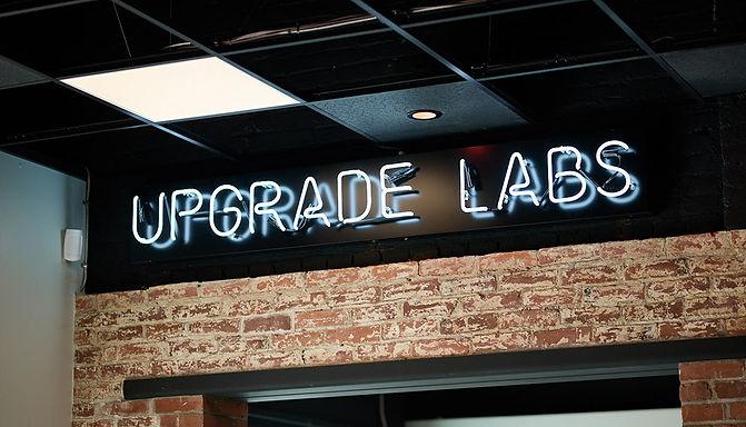 upgrade-labs-sign.jpg