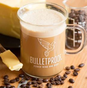 bulletproof-coffee-new-stores.jpg