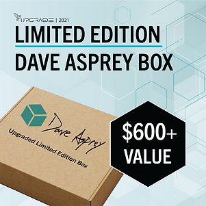 Limited-Edition-Box-May-2021-Promo-Brand