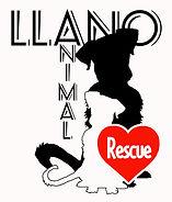 LAR logo.jpg